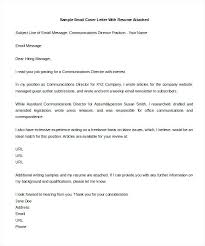 Free Cover Letter And Resume Templates Sample Perfect Resume U2013 Topshoppingnetwork Com