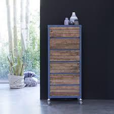 Schlafzimmer Kommode Walnuss Nauhuri Com Kommode Schlafzimmer Holz Neuesten Design