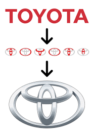 hyundai logo meaning 16 secret messages in popular logos that will blow your mind