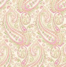 Wohnzimmer Grun Rosa Tapete Barock Grün Rosa Rasch Textil Maison Chic 022044