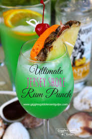 halloween party drink ideas best 25 rum punch recipes ideas on pinterest rum punch cocktail