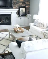cheap living room tables impressive white table living room and photo of off white coffee