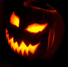 happy halloween tips for a fun and safe holiday richmond