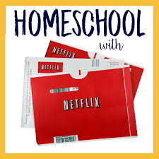great netflix series 100 educational shows to stream on netflix homeschool hideout