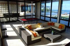 total home interior solutions living room layout great home design references home jhj