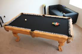 refelting a pool table how much to refelt a pool table f78 in perfect home interior design
