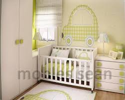 Great Baby Bedroom Design Ideas Great Baby Bedroom Design Ideas - Baby bedrooms design