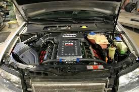 audi a4 turbo upgrade r a i motorsport in baltimore md is the source for oem