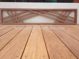 Wood Patio Flooring by Teak Outdoor Flooring Houses Flooring Picture Ideas Blogule