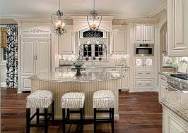 Top Interior Design Companies In The World by Chicago Interior Designers Interior Design Companies In Chicago