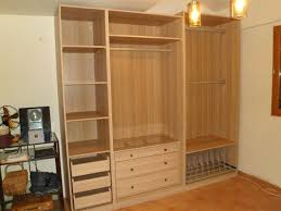 ikea catalogue chambre a coucher dressing ikea catalogue inspirations et placard ikea chambre des