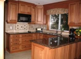 Kitchen Cabinets Design Tool Design For Kitchen Cabinet Kitchen And Decor Living