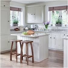 small country kitchen ideas small kitchen ideas modern looks 17 best ideas about