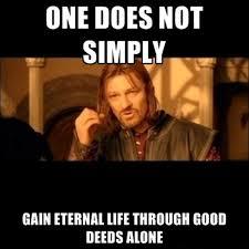 Bible Memes - funny christian memes grace beliefnet