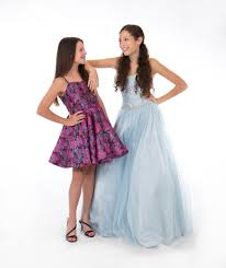 dresses to wear to a bar mitzvah bar mitzvah party dresses bar mitzvah celebrations pictures to pin