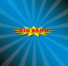 Home Design 3d Tpb Tpb U0027s U0026 Hardcovers Product Categories Big Bang Toys Comics