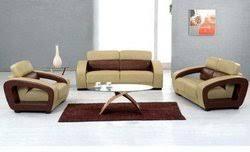 Wooden Furniture Designer Sofa Set Service Provider From Ahmedabad - Stylish sofa designs