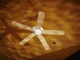 Target Ceiling Fan by Surya Roshni Surya Roshini Forays Into Fan Market Target Rs 400