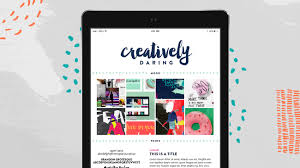 How To Create An Interior Design Portfolio How To Create Mood Boards Creatively Daring Blog