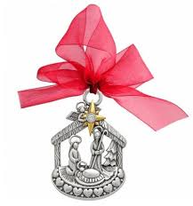 81 best brighton christmas ornaments images on pinterest