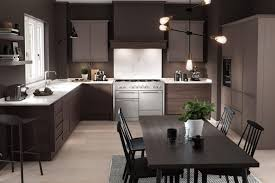 kitchen decorating simple kitchen tools small kitchen design