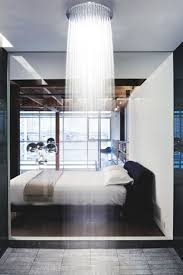 58 best master bedroom bathroom combo images on pinterest