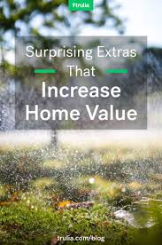 How To Increase Home Value by 42 Best South Dakota Images On Pinterest Sioux South Dakota And