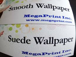custom wallpaper custom wall murals megaprint suede wallpaper texture