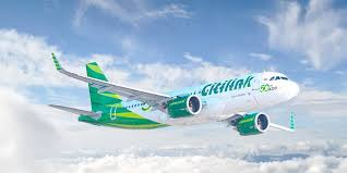 citilink telepon citilink indonesia buka rute rute penerbangan baru jakarta penang