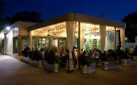 the best restaurant patios in dfw fort worth star telegram