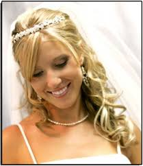 Las Vegas Hair And Makeup Wedding Stylists Beauty Salon Hair Styling Skin Care Wedding Packages Las