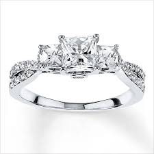 affordable wedding rings best 25 affordable engagement rings ideas on
