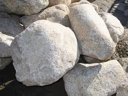 landscape boulders los angeles inglewood santa ana agoura