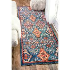 best 25 rug runner ideas on pinterest persian beauties carpet