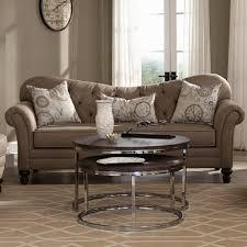 Sofa Upholstery Designs Sofas Wonderful Pillow Back Sofa English Arm Loveseat Modern