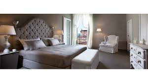 seven rooms villadorata hotel noto sicily smith hotels