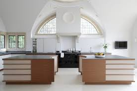 best wood for building kitchen cabinets selecting the best wood for kitchen cabinets interior desire