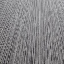 flooring astounding vinyl flooring rolls image ideas