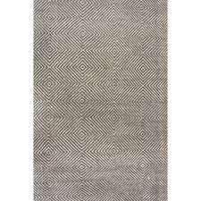gray flat weave rug ehsani fine rugs