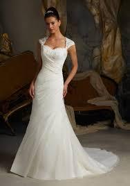brown wedding dresses monet wedding dress style 5562 morilee