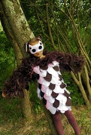 diy owl halloween costume 115 best costumes halloween images on pinterest alien costumes