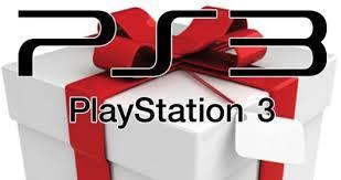 best black friday deals 2017 ps3 playstation 3 and vita bundles black friday deals announced 200