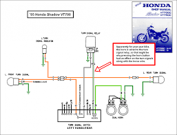 honda vt700 wiring diagram wiring amazing wiring diagram collections