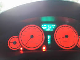 chrysler 300 oil light keeps coming on oil pressure acting up please help chrysler 300c forum 300c