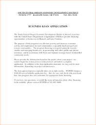 example of resume letter for application application letter in business business letter job vacancy free resume pdf download resume pdf download free accountant cl elegant
