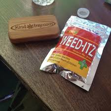 incredibles edibles 258 best cannabis edibles products images on cannabis