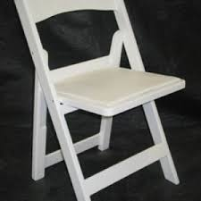 wedding chair rental chair rentals for weddings in franklin nashville tn
