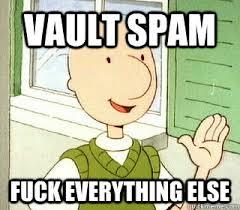 Doug Meme - doug meme memes quickmeme