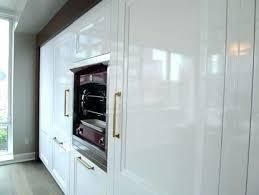tall kitchen wall cabinets tall wall kitchen cabinets andikan me