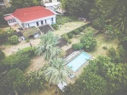 chambre d hote canada chambre d hote canada b b guest house chambres d hôtes jardin
